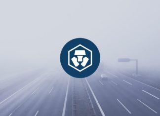 Crypto.com Secures Strategic Partnership With Formula 1