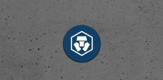 Crypto.com Reports First Major Mainnet Upgrade Success