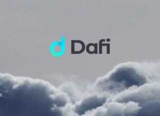 Network Adoption Protocol DAFI Launches Super Staking