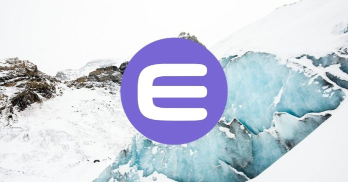 Enjin (ENJ) Joins the Crypto Climate Accord