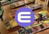 How To List and Trade JumpNet NFTs in Enjin Marketplace