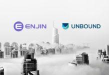 Enjin (ENJ) | Unbound Finance (UND) - Bringing UND Stablecoin to Efinity