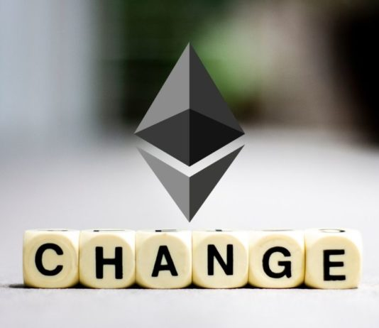 ConsenSys Details How EIP-1559 Will Change Ethereum Transactions