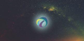 Terra Virtua: June NFT Auction Highlights