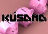 Kusama Crowdloan: How to Participate