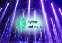 Kyber Network Integrates Polygon To Enhance DeFi Liquidity