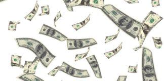 DAFI Protocol Launches Liquidity Rewards Program