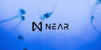 How To Stake NEAR ($NEAR)