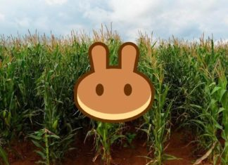 How to Do PancakeSwap Farming
