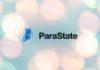 ParaState Extends its POLIS Ambassador Program