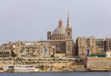 Malta 'Blockchain Island' - A Source of Concern for the FATF