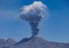 El Salvador Plans Renewable Bitcoin Mining With Volcanoes