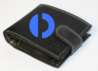 DeFi Wallet Instadapp Launches INST Governance Token