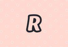 Revolut Adds Support For Polkadot (DOT)