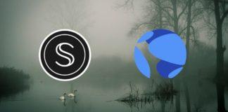 Secret Network (SCRT) | Terra - Partner to Improve DeFi Privacy