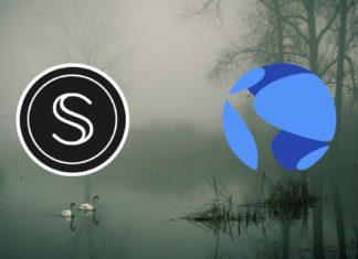 Secret Network (SCRT)   Terra - Partner to Improve DeFi Privacy