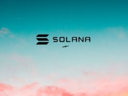 How To Stake Solana ($SOL)