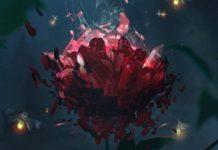 Scaleswap | BossLogic - The Red Diamond NFT Auction