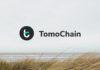 TomoChain (TOMO) | Vietnam - Educational Credentials on Blockchain