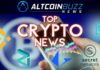 Top Crypto News 06/24