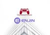 """Tron Game Center: Moves to Enjin and Emerges as """"Pandemic Multiverse"""""""