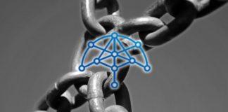 Pushing for Multi-Chain Interoperability - Umbrella Network (UMB)