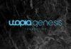 Utopia Genesis Announce the Launch of Genesis Yield
