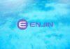 Enjin (ENJ) Now a Member of the UN Global Compact