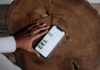 "Crypto Leaders Unveil Social Messenger Payments Platform ""Hi"""