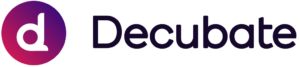Decubate