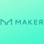 Maker Foundation Shuts Down, MakerDAO to Take Over