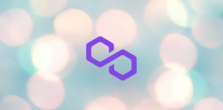 Polygon Launches Web 3 Gaming and NFT Studio