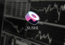 SUSHI Price Prediction