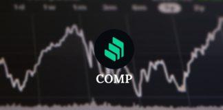 COMP Price Prediction