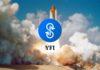YFI Price Prediction