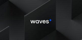 WAVES Price Prediction