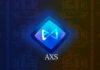AXS Price Prediction