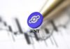 HNT Price Prediction