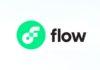 FLOW Price Prediction