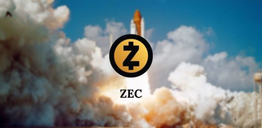 ZEC Price Prediction