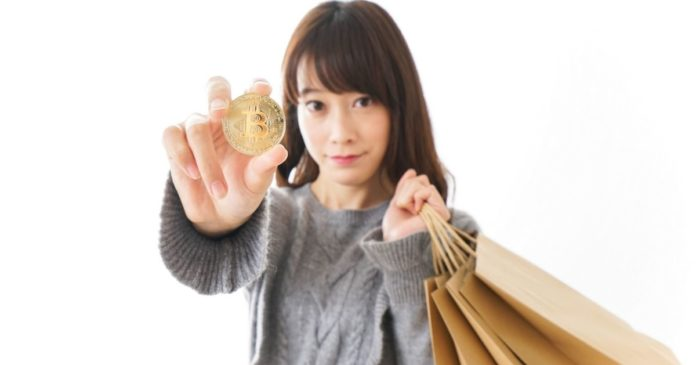 The Power of Brand Loyalty Programs and How Crypto Can Help