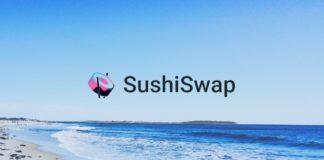 How To Lend & Borrow On SushiSwap