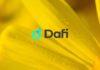 DAFI Protocol Super Staking Live on Ethereum