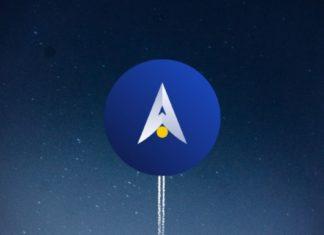 Alpha Finance Fundamentals Improving As Token Price Soars