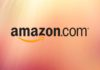 Amazon Latest Job Listing Hints on Possible Cryptocurrency Future