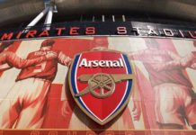 Arsenal FC Partners With Socios.com to Launch $AFC Fan Token