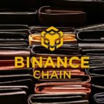 How to Install and Use the Binance Chain Wallet