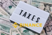 Binance Announces New Tax Tool, Changes BTC Withdrawal Limit