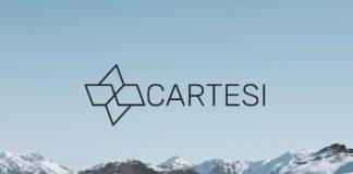 Cartesi (CTSI) Tokens Now on Revolut