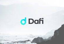DAFI Protocol Suffers Exploit, Loses $200,000